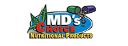 MD's Choice