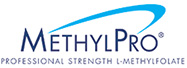 NEW ARRIVALS: MethylPro