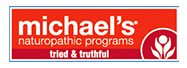 Michael's Naturopathic Program