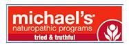 Michael's Naturopathic Program