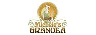 Michele's Granola