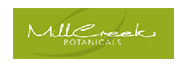 BEAUTY & PERSONAL CARE: Mill Creek Botanicals