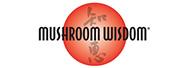 Mushroom Wisdom