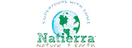 NEW IN OUR FOOD STORE: Natierra