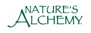 POPULAR ESSENTIAL OILS: Nature's Alchemy