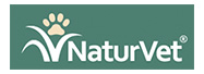 POPULAR IN OUR PET STORE: NaturVet