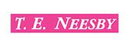 Neesby