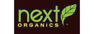 Next Organics
