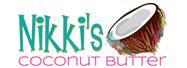 Nikki's
