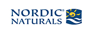 DOCTOR TRUSTED FORMULAS: Nordic Naturals
