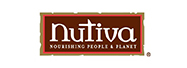 POPULAR IN OUR FOOD STORE: Nutiva