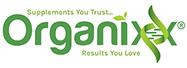 POPULAR NEW BRANDS: Organixx Probiotics