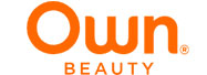 NEW ARRIVALS: Own Beauty