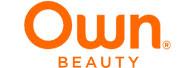 Own Beauty
