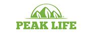 Peak Life