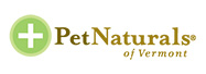 POPULAR IN OUR PET STORE: Pet Naturals Of Vermont
