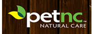 POPULAR IN OUR PET STORE: PetNC Natural Care