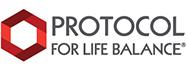 Protocol for Life Balance