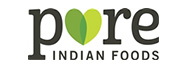 Pure Indian Foods