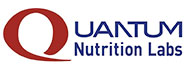 POPULAR NEW BRANDS: Quantum Nutrition Labs