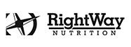RightWay Nutrition