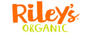 BUY 3 & SAVE 10%: Organic Dog Treats By Riley's Organics