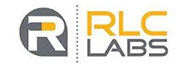 RLC Labs Inc