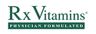 POPULAR IN OUR PET STORE: Rx Vitamins