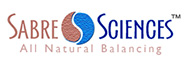 Sabre Sciences