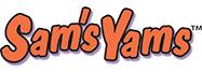 Sam's Yams
