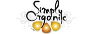 Simply Organic Oils