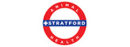 POPULAR IN OUR PET STORE: Stratford Pharmaceuticals