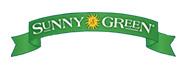 POPULAR NEW BRANDS: Sunny Green