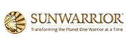 POPULAR IN OUR FOOD STORE: SunWarrior