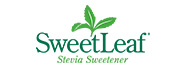 NEW IN OUR FOOD STORE: SweetLeaf