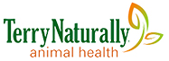 NEW IN OUR PET STORE: Terry Naturally Animal Health
