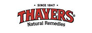 BEAUTY & PERSONAL CARE: Thayers