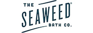 NEW ARRIVALS: The Seaweed Bath Co.