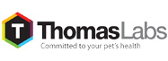 POPULAR IN OUR PET STORE: Thomas Labs