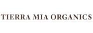 Tierra Mia Organics