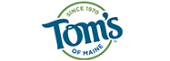 BEAUTY & PERSONAL CARE: Tom's Of Maine
