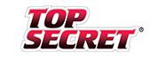Top Secret Nutrition