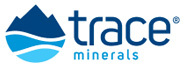 POPULAR IN SPORTS NUTRITION: Trace Minerals Research