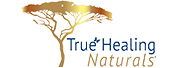 POPULAR NEW BRANDS: True Health Naturals