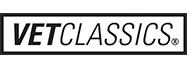 VetClassics