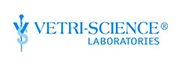 POPULAR IN OUR PET STORE: Vetri-Science Laboratories