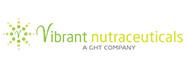 Vibrant Nutraceuticals