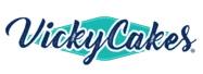 Vicky Cakes