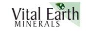 Vital Earth Minerals