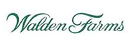 BUY 4 & SAVE 10%: Popular Calorie-Free Products By Walden Farms
